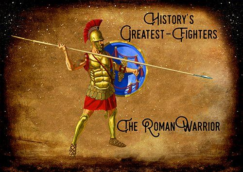 Historys greatest fighters art, Black colour - From £17.50 | Metal Plate Pictures