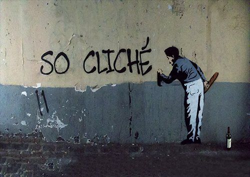 Banksy in Paris, Black colour - From £17.50 | Metal Plate Pictures