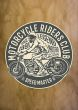 Speed master nad - From £17.50 | Metal Plate Pictures
