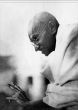 bw mpp 002, Black colour - From £17.50 | Metal Plate Pictures
